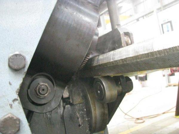 KBM28 - 45mm Duplex Plate - 2011 (2).jpg