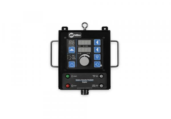 SubArc Digital series Remote Pendant