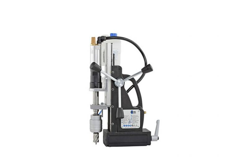 BDS AirMAB 5000