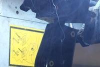 KAT Oscillator -  Overhead Welding - CB & I - 2009 (11).jpg