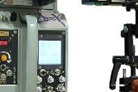 Kat-Carriage-Oscillator-Combination-picture.JPG
