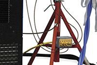 Proheat inductie toestel