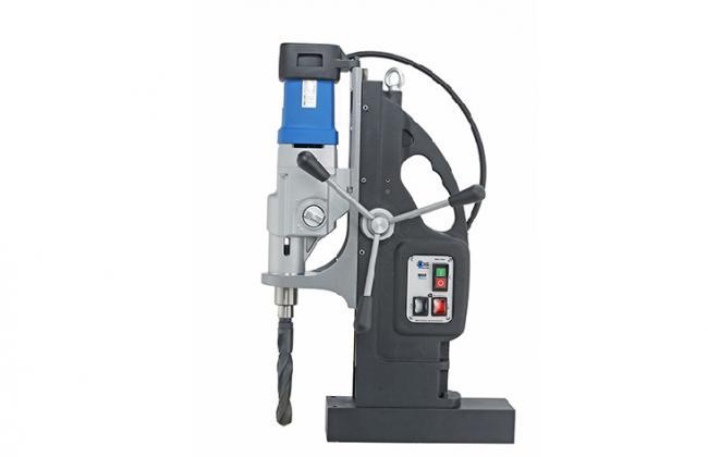 MAB 1300V automatic