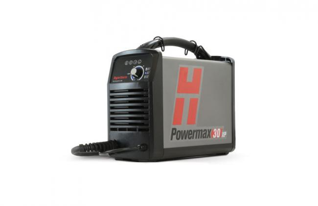 Hypertherm Powermax 30 XP